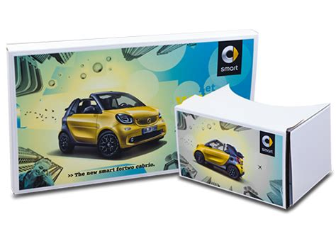 Dhl Express Aufkleber Bestellen by Unbedruckte G 252 Nstige Cardboard Reality