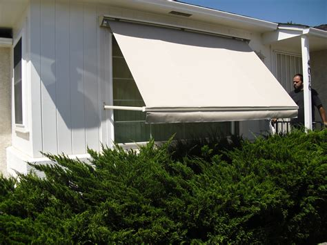 starc awnings starc awning 28 images the best 28 images of starc
