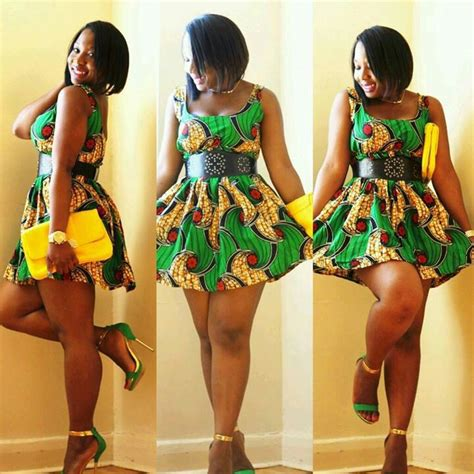 african short dress styles 17 best images about african dresses on pinterest
