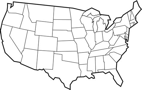 america map sketch world map line drawing clipart best