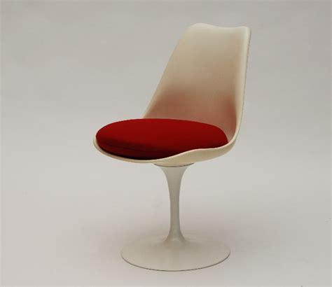 eero saarinen tulip chair home design retrofactory tulip chair eero saarinen