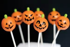 halloween cakes decoration ideas little birthday cakes