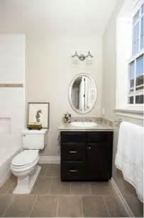 bathroom floor remodel traditional bathroom by globus builder