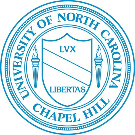 Unc Chapel Hill Mba Ranking by The 15 Best Masters In Sustainability Degree