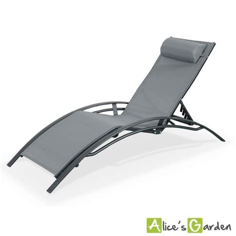 car chaise double chaise lounge 2017 2018 best cars reviews