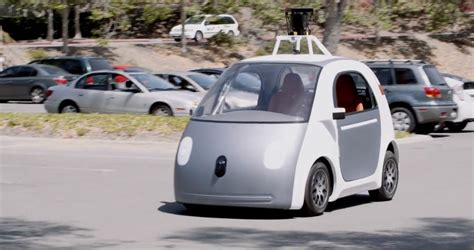 design of google car meet google s own self driving car that will change the