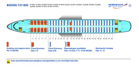 airbus a320 floor plan 100 airbus a320 floor plan airbus hiring in mobile