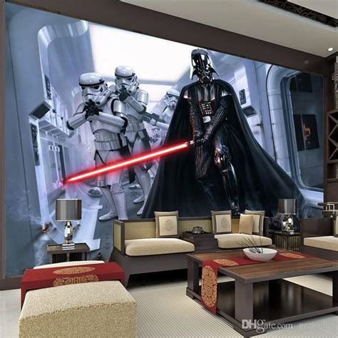 lego wars wall murals modern darth vader wall mural wars photo wallpaper