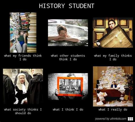 History Major Meme - pin by brooke boone on some pretty great stuff pinterest