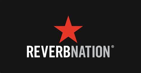 Reverbnation Artists First | reverbnation artists first