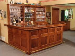 Unique Home Bar Furniture Inspiring Custom Home Bar Furniture 6 Home Bar Furniture