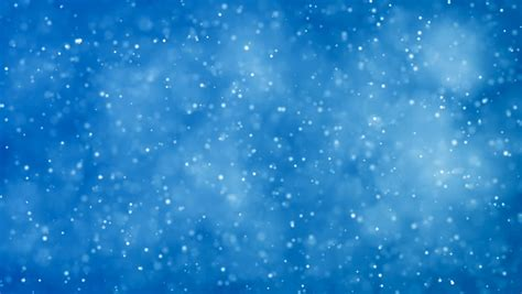 cold background cool cold winter snow background stock footage