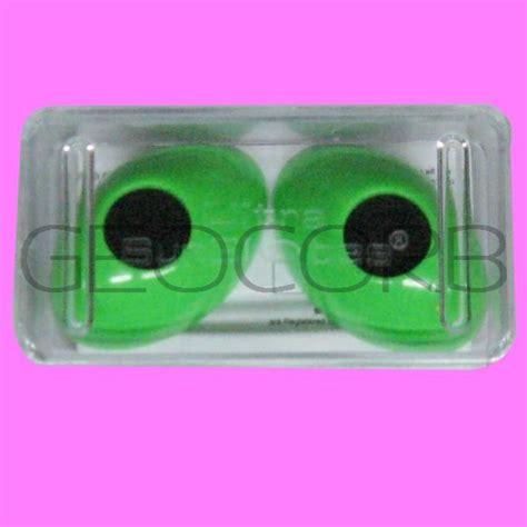 tanning bed eyewear tanning bed eyewear sun globes 1 pair goggles green ebay