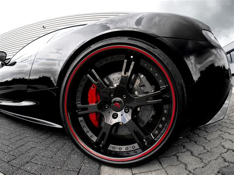best wheels car what s your favourite set of rims