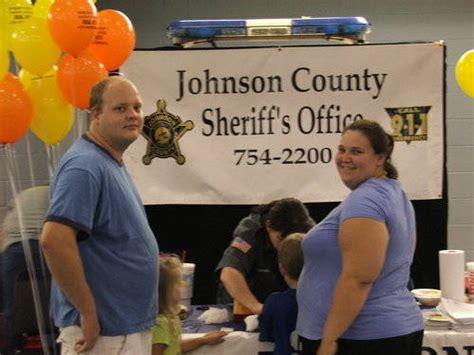 Johnson County Sheriff Office Ar by Events Johnson County Sheriff Ar