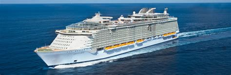craft cruises knitting craft tours the premier travel company worldwide for