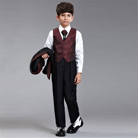 wedding attire for 1 year boy formal dress for boys cocktail dresses 2016