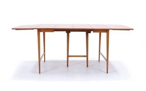 expandable dining table for sale expandable dining table for sale 28 images expandable