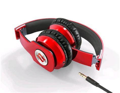 best ie headphones wireless headphones archives 187 best cheap earbuds