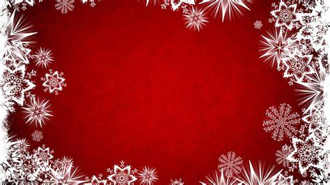 imagenes navidad fondo fondos de pantalla de navidad para ordenador im 225 genes de