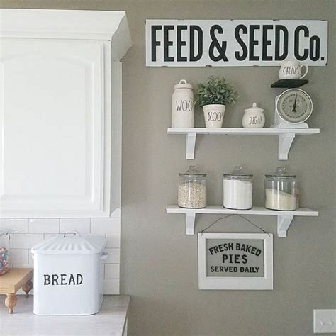 Agreeable Gray Sherwin Williams by Best 25 Intellectual Gray Ideas On Pinterest Neutral Cupboards Comfort Gray And Farmhouse