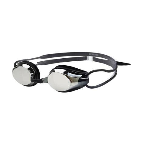 Kacamata Renang Arena Mirror jual arena swim goggles mirror kacamata renang ssmk agg