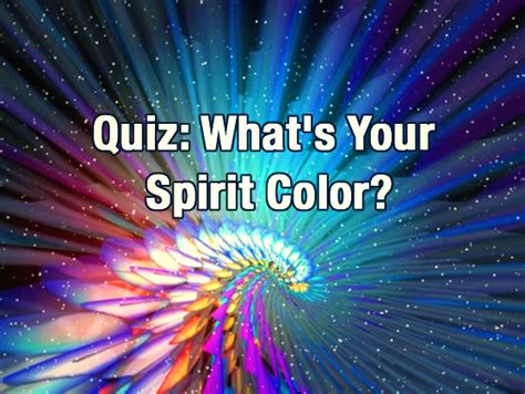 what s your color quiz quiz whats your color personality what s your color quiz