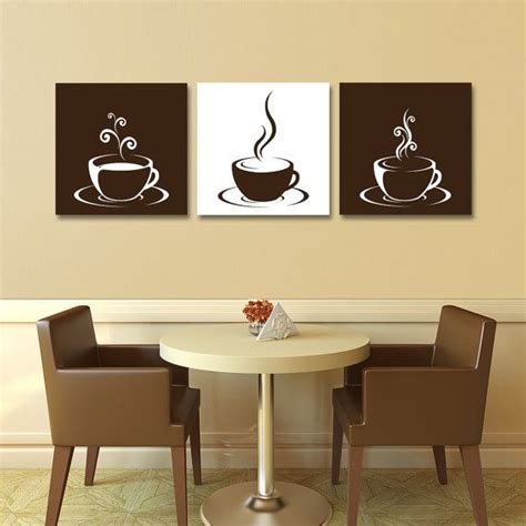 kitchen art ideas 1000 ideas about kitchen canvas art on pinterest