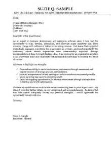 Electrician Helper Cover Letter by Electrician Helper Cover Letter