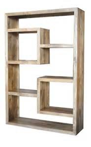 shelves for display mango wood display shelf or light finish range