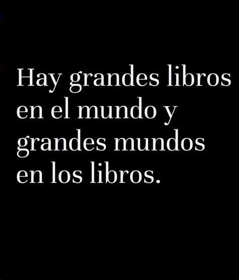 libro linconsolable et autres impromptus 97 libros bibliotecas
