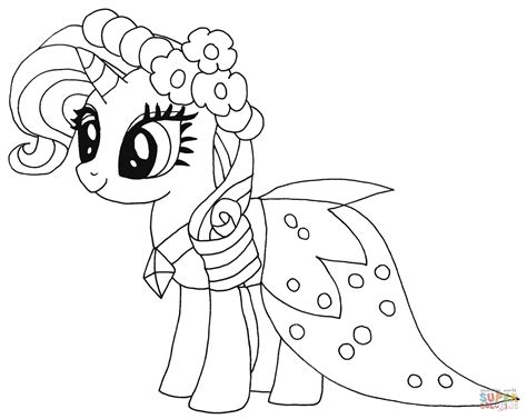 disney coloring pages my little pony disney coloring pages my little pony fun coloring pages