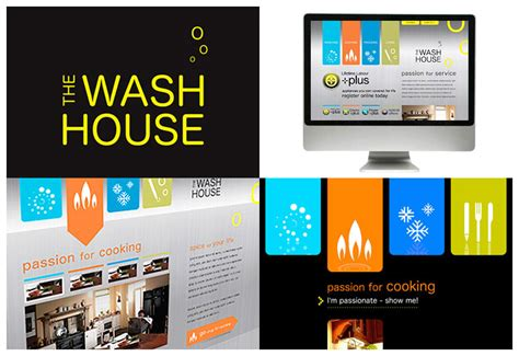 the wash house hotel r best hotel deal site