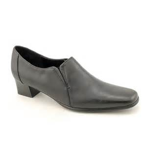 womens narrow shoes david tate sport womens narrow leather loafers shoes new