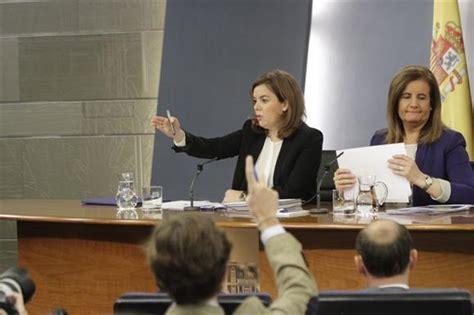 ayudas despues del plan prepara citapreviainemes el gobierno vuelve a prorrogar la ayuda de 400 euros del