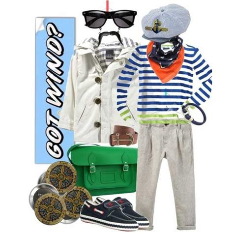 Nautical  Ee  Birthday Ee   Party And Baby S Er  Ee  Ideas Ee