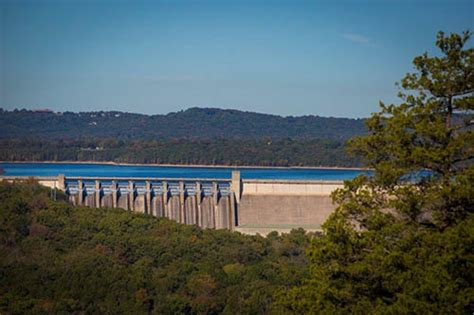 top 10 things to do on table rock lake sunset nightly