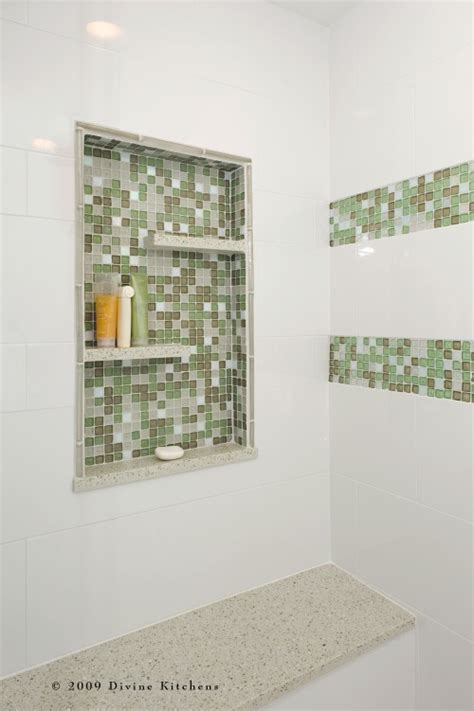 Bathroom Alcove Ideas Tiles For A Bathroom The The Bad And The 171 Doesn T Cost The Earth Interiors Doesn T
