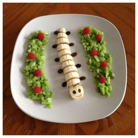cocina creativa comida creativa para ni 241 os iv cocinando la vida