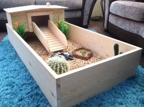 gabbie per tartarughe di terra gabbie per tartarughe di terra con gabbia in legno per