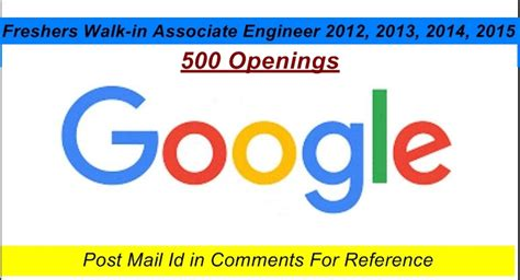 Openings For Mba Freshers In Ibm by Freshers Drive 2012 2013 2014 2015 Batch On
