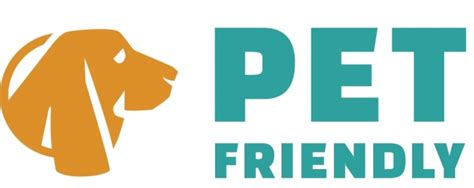 does target allow dogs target marketing with internachi s new free pet friendly inspector logo for members