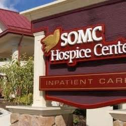 Somc Detox Portsmouth Ohio by Southern Ohio Center Hospitals Portsmouth Oh