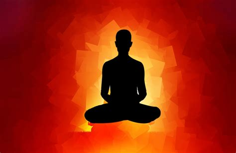 best picture 10 best meditation apps for iphone apps to help