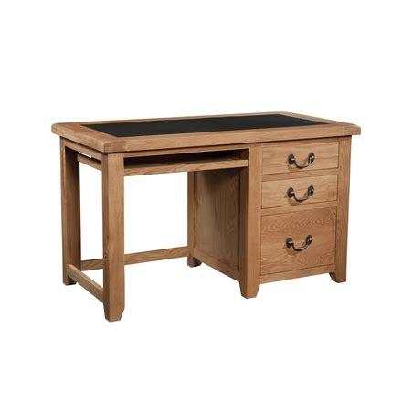 office desk som082 home comforts furniture