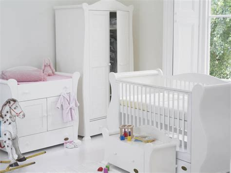 white baby furniture set wonderful home design