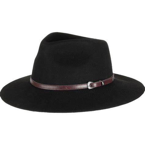 Felt Hats By Mademoiselle Ombrelle 2 by Hats Lodi Wool Felt Rancher Hat Backcountry
