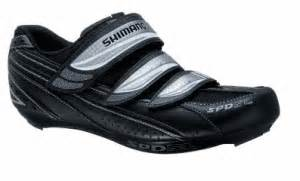 best beginner road bike shoes best beginner road bike shoes 28 images best road bike