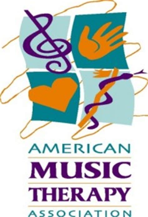 american therapy association professional affiliations keynotes piano studio