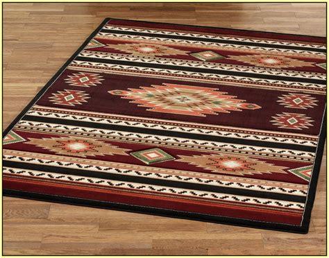 southwestern area rugs cheap southwestern area rugs 8 215 10 home design ideas
